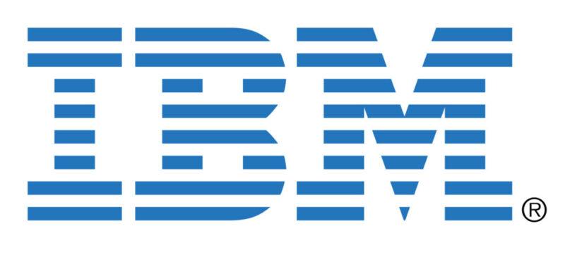 https://merearbejdsplads.dk/wp-content/uploads/2021/01/ibm-logo-e1630054176994.jpg